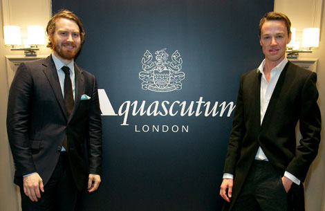 Aquascutum_iconic_british_label1